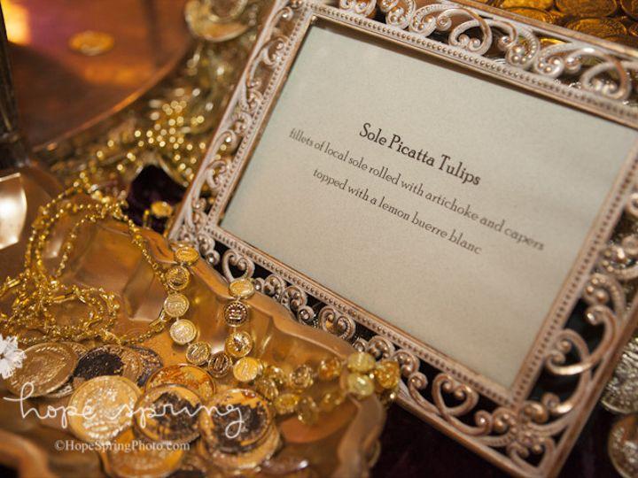 Tmx 1371919711258 Mg0040 Seattle wedding catering