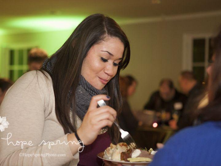 Tmx 1371919784981 Mg0113 Seattle wedding catering