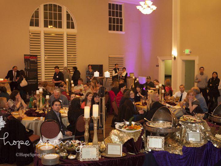 Tmx 1371919806785 Mg0131 Seattle wedding catering