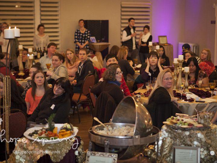 Tmx 1371919813078 Mg0134 Seattle wedding catering
