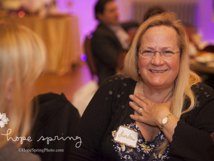 Tmx 1371919818188 Mg0142 Seattle wedding catering