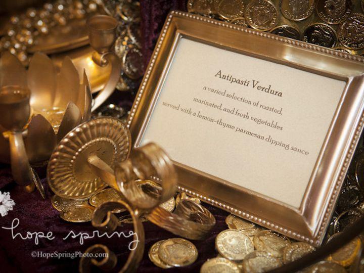Tmx 1371919981408 Mg9923 Seattle wedding catering