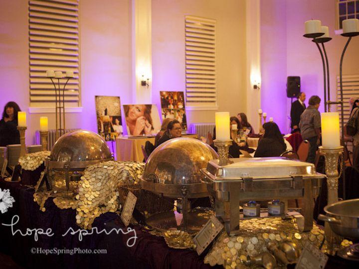 Tmx 1371920020746 Mg9945 Seattle wedding catering