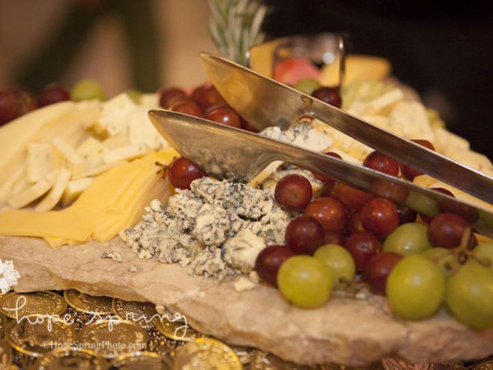 Tmx 1371920041984 Mg9966 Seattle wedding catering