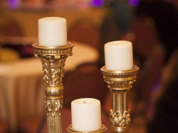 Tmx 1371921369874 Mg0176 Seattle wedding catering