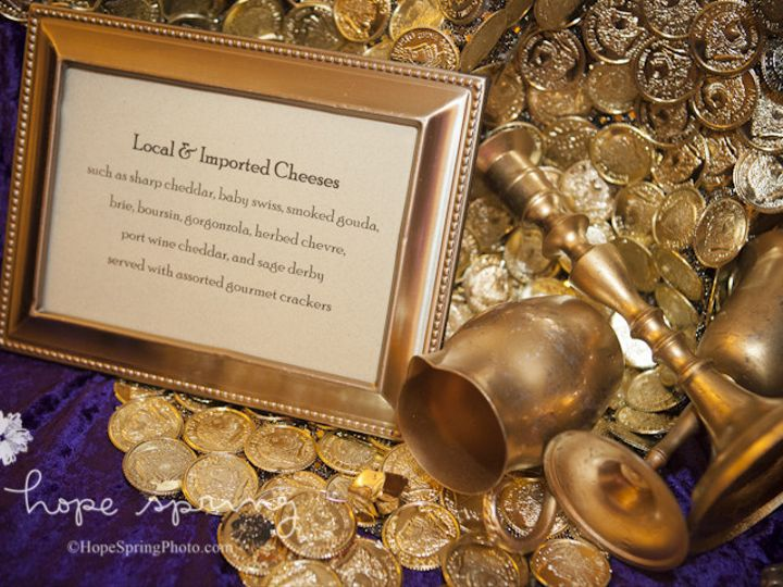 Tmx 1371921391150 Mg9925 Seattle wedding catering