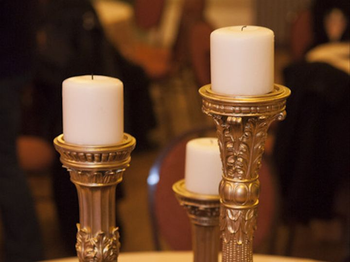 Tmx 1371922151953 Mg9921 Seattle wedding catering