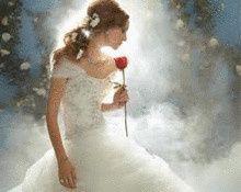 Tmx 1371924058923 167472 250 Seattle wedding catering