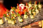 A Grand Affaire Catering image