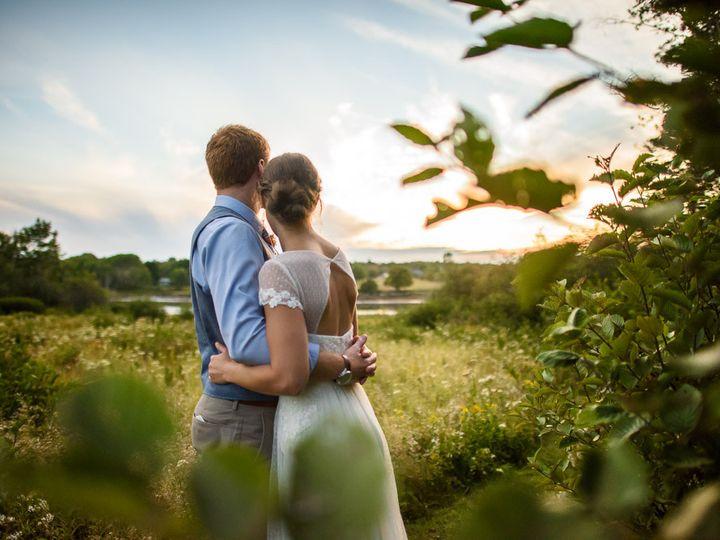 Tmx 1460384502856 Blueberry Cove Wedding Photographer South Thomaston wedding photography