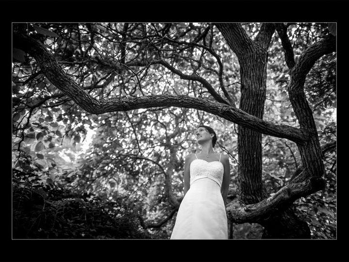 Tmx 1460384570938 Bride Photo Ideas Flax Studios South Thomaston wedding photography