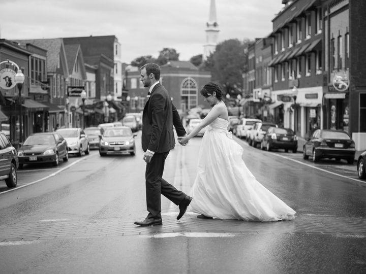 Tmx 1460384577435 Camden Maine Wedding Photographer South Thomaston wedding photography