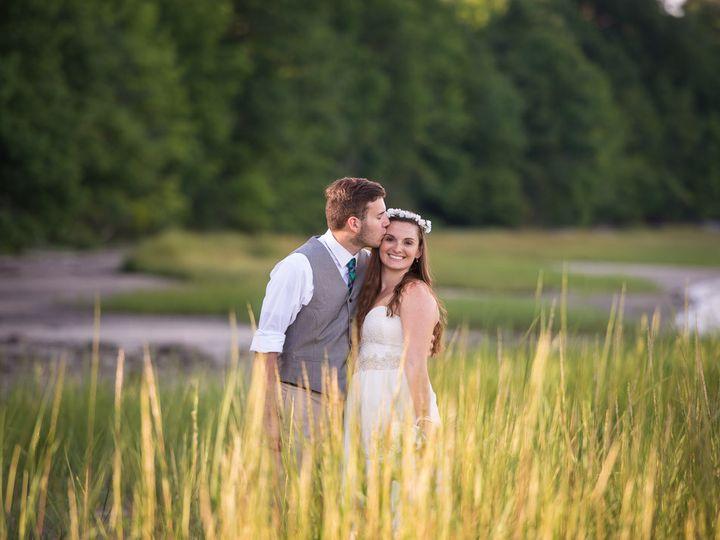 Tmx 1460384601143 Freeport Maine Wedding Photographer South Thomaston wedding photography