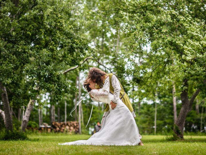 Tmx 1460384629014 Maine Wedding Photographers South Thomaston wedding photography