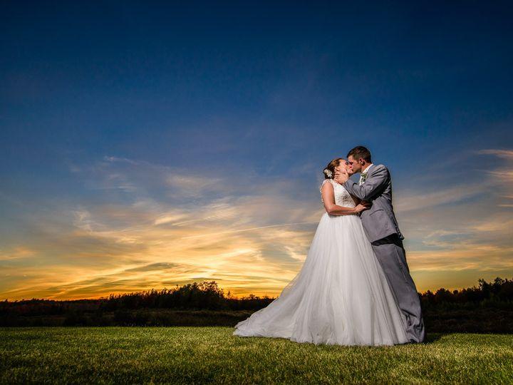 Tmx 1460384635863 Morgan Hill Wedding Flax Studios South Thomaston wedding photography