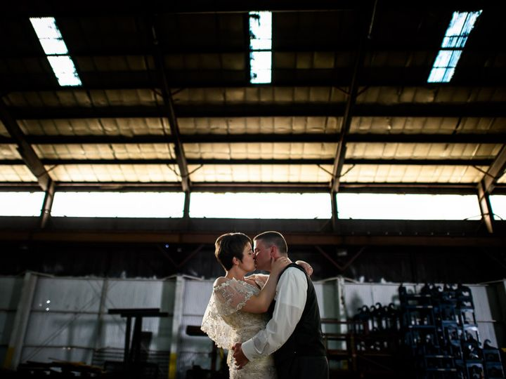 Tmx 1460384659959 Royal Oak Room Flax Studios South Thomaston wedding photography