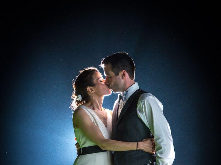 Tmx 1460386304269 Newagen Inn Wedding Photographer South Thomaston wedding photography