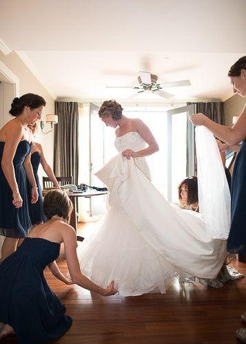 Tmx 1460386428243 Portland Harbor Hotel 2 South Thomaston wedding photography