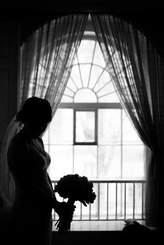 Tmx 1460386433771 Wedding Sillhouette 2 South Thomaston wedding photography