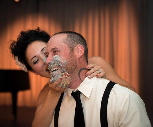 Tmx 1460386747924 Cake Smash Flax Studios South Thomaston wedding photography