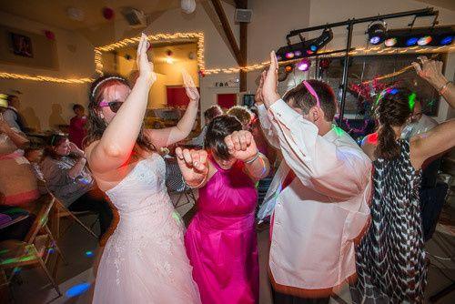 Tmx 1460386748129 Dancing South Thomaston wedding photography