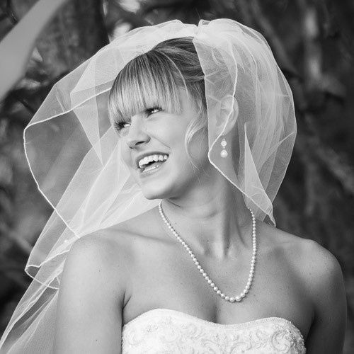 Tmx 1460387088431 Bride At Alter South Thomaston wedding photography