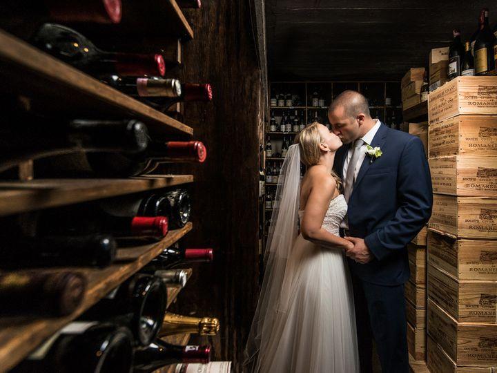 Tmx 1484621278151 2017 Flax Studios 1 South Thomaston wedding photography