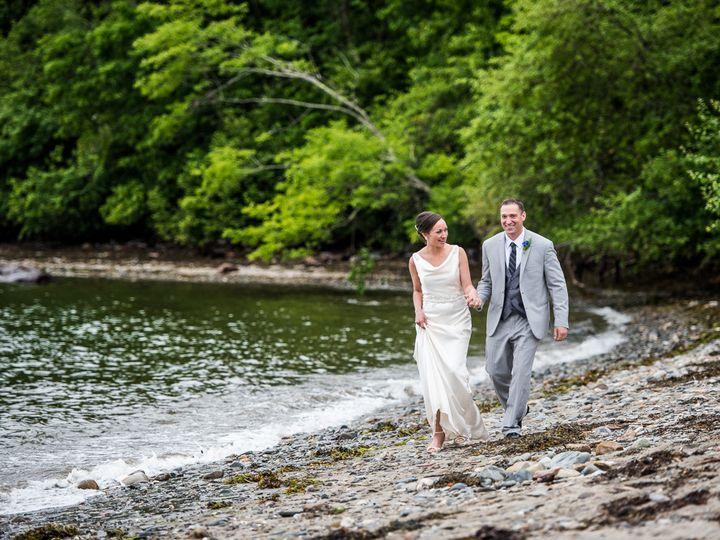 Tmx 1484621290897 2017 Flax Studios 1 7 South Thomaston wedding photography