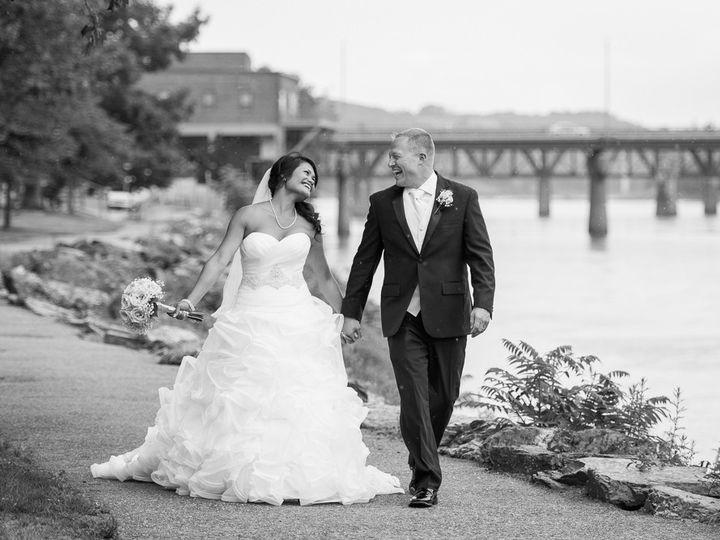 Tmx 1484621320285 2017 Flax Studios 1 12 South Thomaston wedding photography