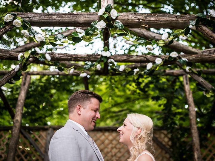 Tmx 1484621563900 2017 Flax Studios 1 20 South Thomaston wedding photography
