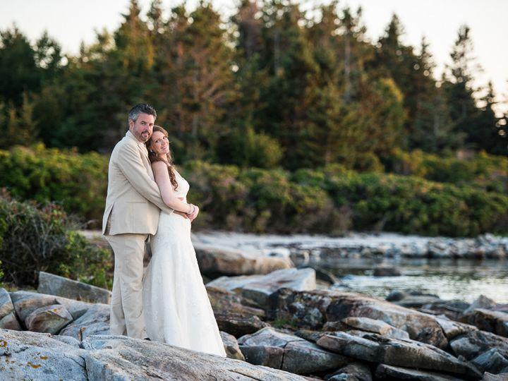 Tmx 1484621576013 2017 Flax Studios 1 24 South Thomaston wedding photography