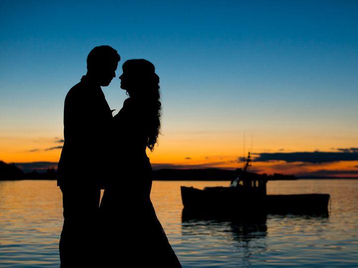 Tmx 1484621585025 2017 Flax Studios 1 25 South Thomaston wedding photography