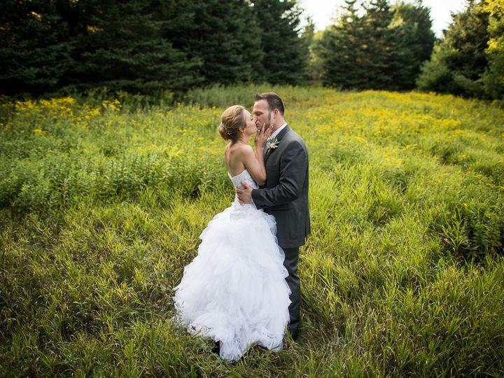 Tmx 1484621614150 2017 Flax Studios 1 32 South Thomaston wedding photography