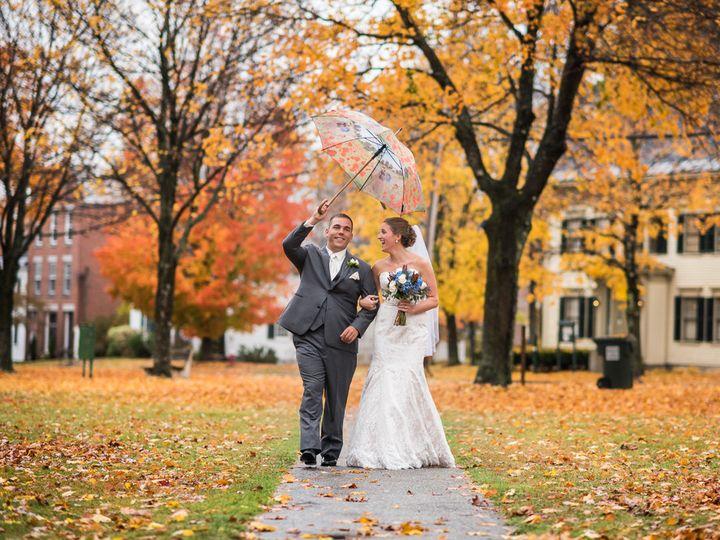Tmx 1484621683093 2017 Flax Studios 1 50 South Thomaston wedding photography