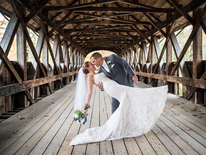 Tmx 1484621696220 2017 Flax Studios 1 53 South Thomaston wedding photography