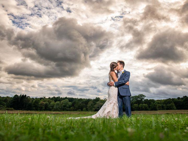 Tmx 850 0843 51 921533 V1 South Thomaston wedding photography