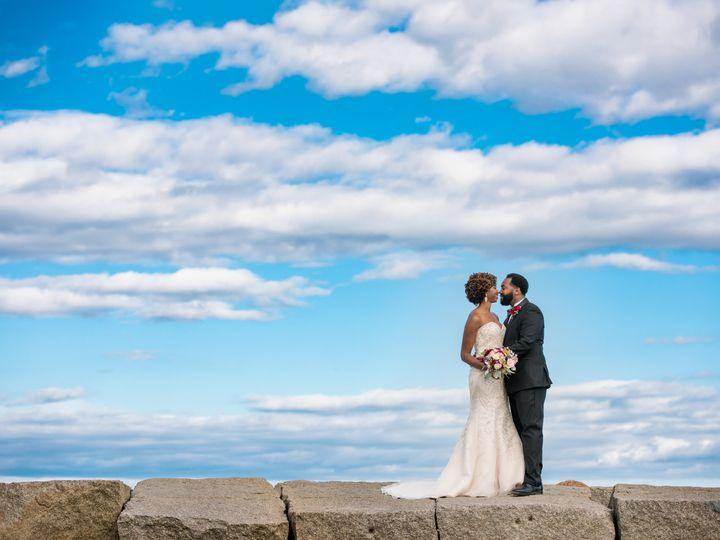 Tmx Dsc 0566 51 921533 South Thomaston wedding photography