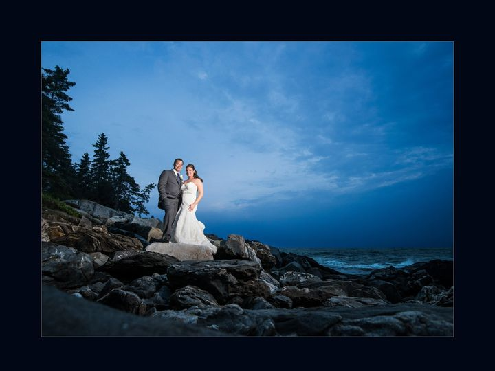 Tmx Dsc 8691 Edit2 51 921533 South Thomaston wedding photography