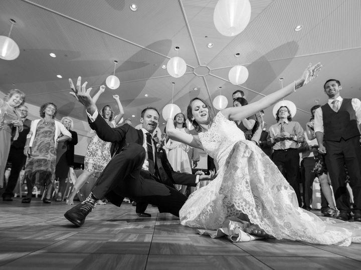 Tmx Dsc 9748 51 921533 South Thomaston wedding photography