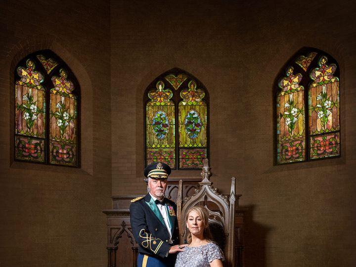 Tmx Regal 51 921533 South Thomaston wedding photography