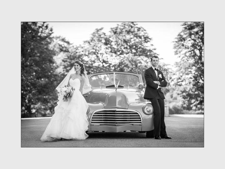 Tmx Shes A Beaut 51 921533 South Thomaston wedding photography