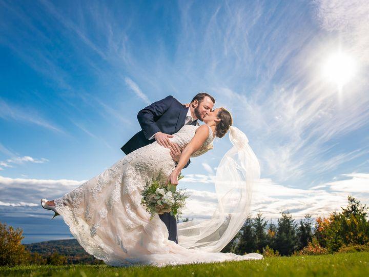 Tmx Sunkissed 51 921533 South Thomaston wedding photography