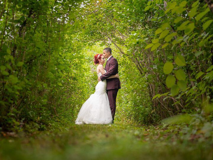 Tmx The Secret Garden 51 921533 V1 South Thomaston wedding photography