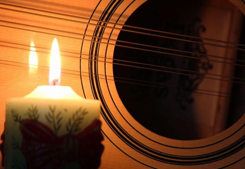 musiclite