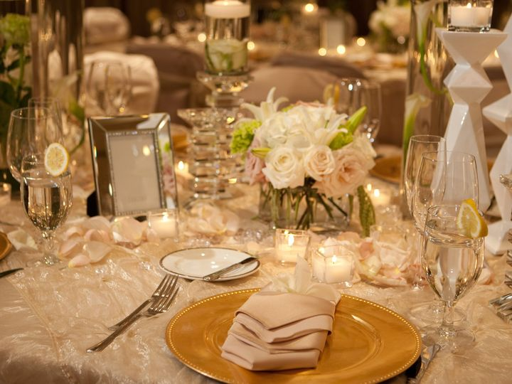Tmx 1436796037663 048 Creative Focus Inc Fort Lauderdale, Florida wedding venue