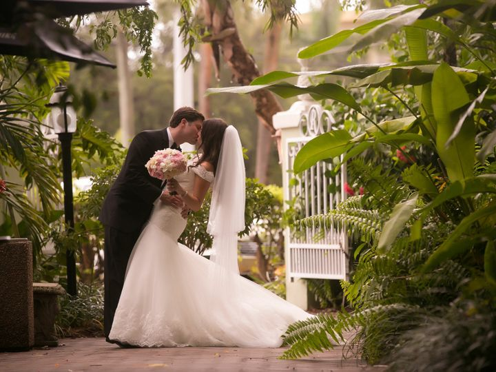 Tmx 1436796068213 0483jvp Fort Lauderdale, Florida wedding venue