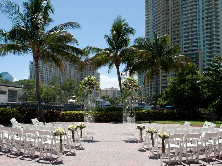 Tmx 1466618025959 094 Creative Focus Inc Fort Lauderdale, Florida wedding venue