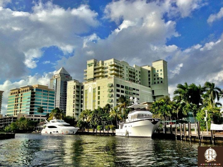 Tmx 1466618158450 0 Fort Lauderdale, Florida wedding venue