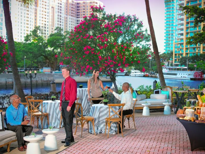 Tmx 1472578098510 L1008684 Fort Lauderdale, Florida wedding venue