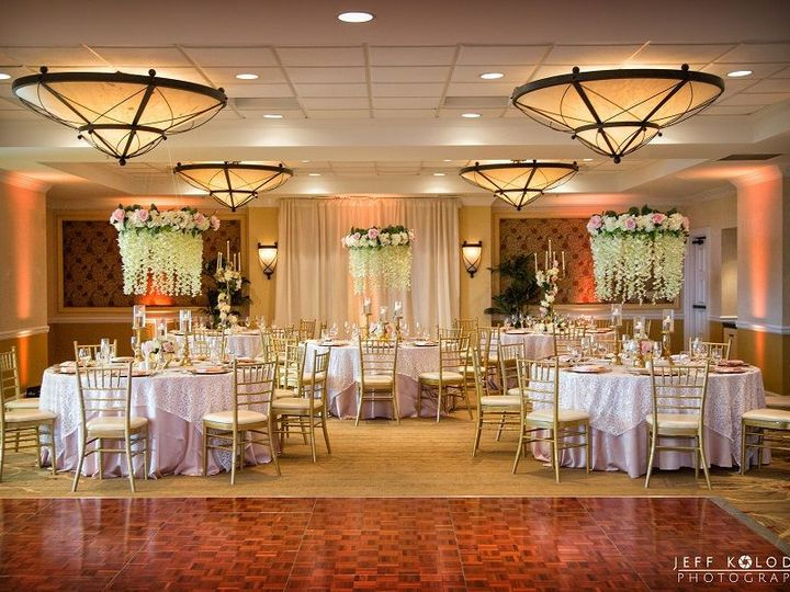 Tmx 1524172834 96809484922b1a17 1524172833 89685f4830da51ba 1524172833063 10 WEDDING DINNER BA Fort Lauderdale, Florida wedding venue